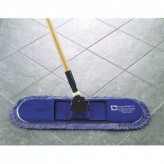 Floor Cleaning Products – Cleaning Product Types – Commercial & Residential