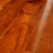Cleaning Hardwood Floors Do's and Don'ts