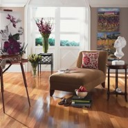 Cleaning Laminate Floors – What is a Laminate Floor