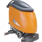 Floor Cleaning Machine – How to Choose the Right Floor Cleaning Machine
