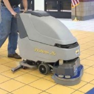 Commercial Floor Cleaning – Where & How to Buy Floor Cleaning Supplies