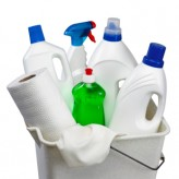 Floor Cleaning Chemicals – Neutral Cleaners – The Way to Clean Floors
