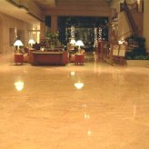 Cleaning Marble Floors – Commercial–Steps for Daily Cleaning Unsealed Marble