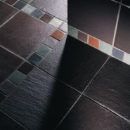 Cleaning Slate Floors – Steps for Daily Cleaning, What is Slate & How it is Made