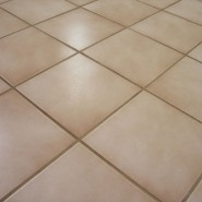 Cleaning Floor Tile Grout – Cleaning & Restoration of Floor Grout – Commercial