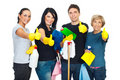 Floor Cleaning Services – Key to Hiring the Right Floor Cleaning Service