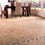 Cleaning Floor Grout – Residential Deep Cleaning Ceramic and Grout