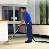 Floor Cleaning Services – Request for Proposal Questions (RFP) – Commercial