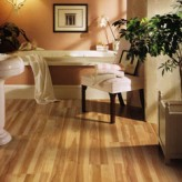 How to Clean Laminate Wood Floors – Simple Cleaning
