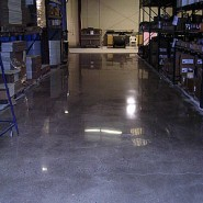 Cleaning Concrete Floors – Commercial Daily Cleaning