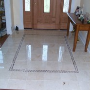 Clean Marble Floors Best Way To Cleaning Methods Residential