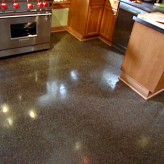 Cleaning Terrazzo Floors – Daily Cleaning Steps – Residential