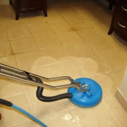 How to Clean Grout – High Pressure Grout Cleaning – Residential
