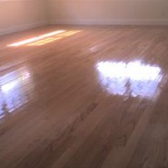 How To Clean Wood Floor Protective Coatings
