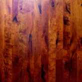 Cleaning Hard Wood Floors – Best Way to Remove Scuff & Black Marks