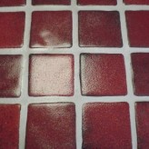 Cleaning Grout – Regular Cleaning – Residential
