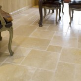 Floor Clean – Squeaky Floors – Correcting Them
