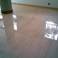 Floor Waxing Polishing & Cleaning – Floor Finish, Wax & Polish Guide