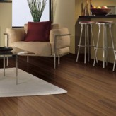 How to Clean Laminate Floor – Keeping them Clean – Residential