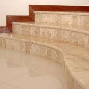 Cleaning Marble Floor – Marble & Stone Troubleshooting Guide & Hints