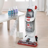 Hard Floor Cleaning Machine – Automatic Scrubber Residential Homes