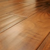 Wooden Floor Cleaning – How Humidity Effects Wood Floors