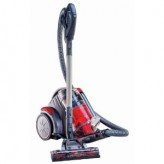 Floor Cleaning Appliances – Vacuums – Most Important Cleaning Machine