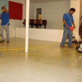 Floor Cleaning System – Only Way to Clean Floors