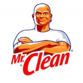 Mr Clean Floor Cleaner – Mr. Clean Muti-Surface Liquid Cleaner with Febreze