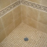 Cleaning Shower Floor – What Product to Use – Residential