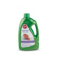 Hoover Floor to Floor Cleaning Solution – Residential