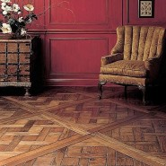 Cleaning Old Hardwood Floors – Do it Right – Residential