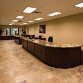 How to Clean Travertine Floors – Deep Cleaning – Commercial