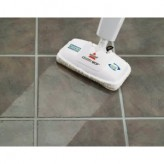 Clean Home Steam Floor Mop – Simple & Easy – Residential