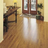 Best Way to Clean Laminate Flooring – Residential