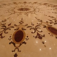 Clean Marble Floor – How to Restore Marble Previously Crystallized