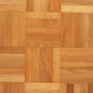 Clean Wooden Floors – Preparing for Refinishing – Commercial