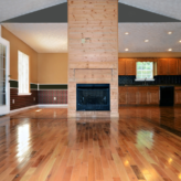 The 10 Best Hardwood Floor Cleaner Brands For That Perfect Floor