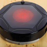 Best Robot Vacuum Cleaner: Top 5 Revealed
