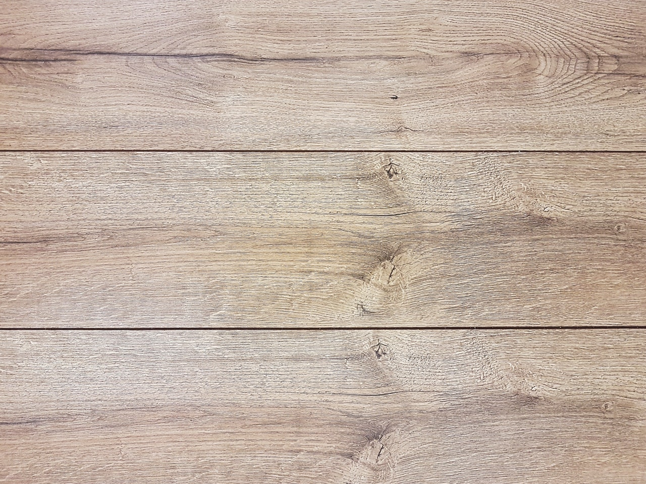 close-up photo of wood floor boards